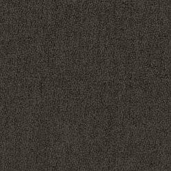 L2 Radius | Tissus muraux | Camira Fabrics