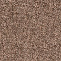 L2 Sigma | Tessuti per pareti | Camira Fabrics