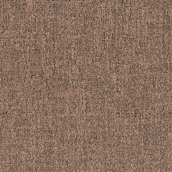 L2 Sigma | Wandtextilien | Camira Fabrics