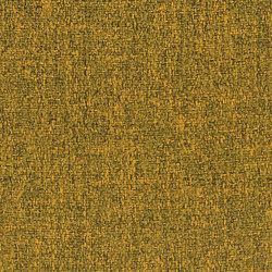 L2 Cuboid | Wall fabrics | Camira Fabrics