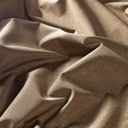 THE MAX CA1043/021 | Curtain fabrics | Chivasso