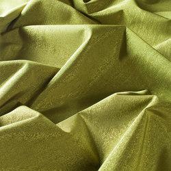THE MAX CA1043/033 | Tejidos para cortinas | Chivasso