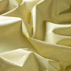 THE MAX CA1043/034 | Curtain fabrics | Chivasso