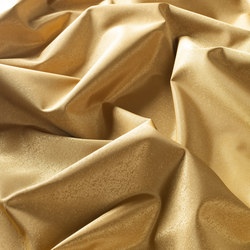 THE MAX CA1043/041 | Curtain fabrics | Chivasso