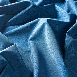 THE MAX CA1043/050 | Curtain fabrics | Chivasso