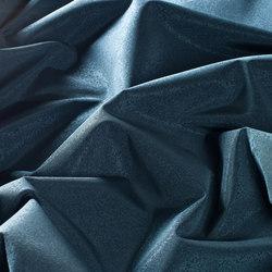 THE MAX CA1043/051 | Curtain fabrics | Chivasso