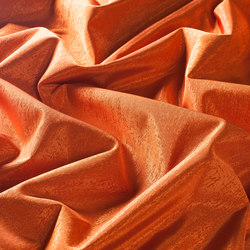 THE MAX CA1043/060 | Curtain fabrics | Chivasso