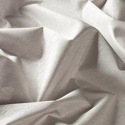 THE MAX CA1043/071 | Curtain fabrics | Chivasso