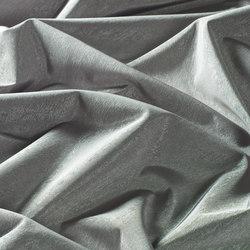 THE MAX CA1043/092 | Curtain fabrics | Chivasso