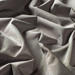 THE MAX CA1043/093 | Curtain fabrics | Chivasso