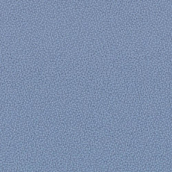 Lucia Steel | Tissus muraux | Camira Fabrics