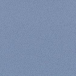 Lucia Steel | Wall fabrics | Camira Fabrics