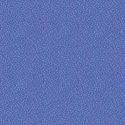 Lucia Bluebell | Wall fabrics | Camira Fabrics