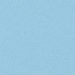 Lucia Arecibo | Tissus muraux | Camira Fabrics