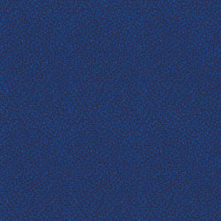 Lucia Ocean | Tissus muraux | Camira Fabrics