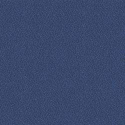 Lucia Cayman | Wall fabrics | Camira Fabrics