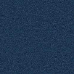 Lucia Costa | Tissus muraux | Camira Fabrics