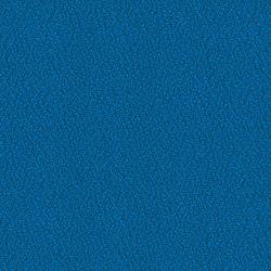 Lucia Scuba | Wall fabrics | Camira Fabrics