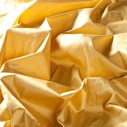 CYPRES 1-6547-341 | Curtain fabrics | JAB Anstoetz