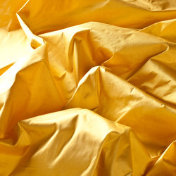 CYPRES 1-6547-440 | Curtain fabrics | JAB Anstoetz
