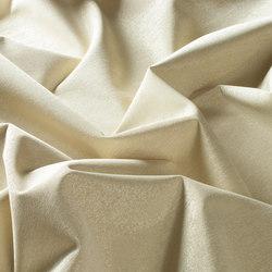 THE MAX CA1043/076 | Curtain fabrics | Chivasso