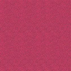 Lucia Diabolo | Tessuti per pareti | Camira Fabrics