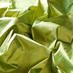 CYPRES 1-6547-234 | Curtain fabrics | JAB Anstoetz