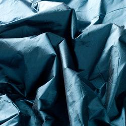 CYPRES 1-6547-556 | Curtain fabrics | JAB Anstoetz