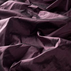 CYPRES 1-6547-580 | Tissus pour rideaux | JAB Anstoetz