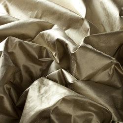 CYPRES 1-6547-671 | Vorhangstoffe | JAB Anstoetz