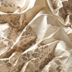 LAMPORO 9-7383-070 | Tejidos para cortinas | JAB Anstoetz