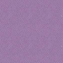Lucia Mauve | Wandtextilien | Camira Fabrics