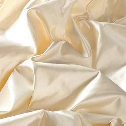 SMARAGD 1-6528-275 | Curtain fabrics | JAB Anstoetz
