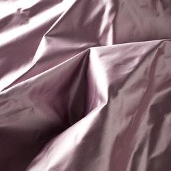 SMARAGD 1-6528-184 | Tissus pour rideaux | JAB Anstoetz