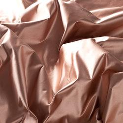 SMARAGD 1-6528-267 | Curtain fabrics | JAB Anstoetz