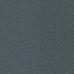 Lucia Paseo | Tissus muraux | Camira Fabrics