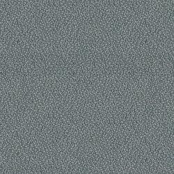 Lucia Blizzard | Tissus muraux | Camira Fabrics