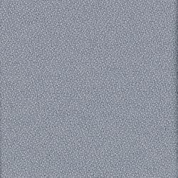 Lucia Buru | Tissus muraux | Camira Fabrics
