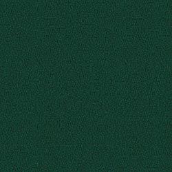 Lucia Taboo | Wall fabrics | Camira Fabrics
