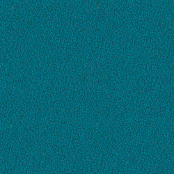 Lucia Montserrat | Wall fabrics | Camira Fabrics