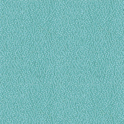 Lucia Campeche | Wall fabrics | Camira Fabrics