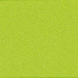 Lucia Madura | Wall fabrics | Camira Fabrics