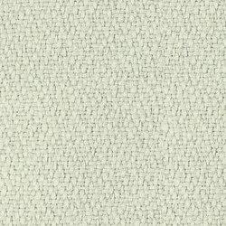 Lucia Turtle | Wall fabrics | Camira Fabrics