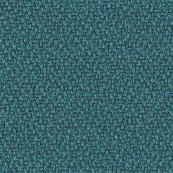 Lucia Windjammer | Wall fabrics | Camira Fabrics