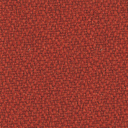 Lucia Jamaica | Wall fabrics | Camira Fabrics