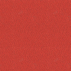Lucia Lobster | Tessuti decorative | Camira Fabrics