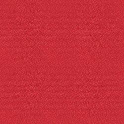 Lucia Belize | Wandtextilien | Camira Fabrics