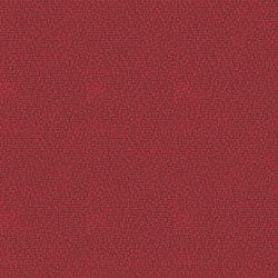 Lucia Calypso | Wall fabrics | Camira Fabrics