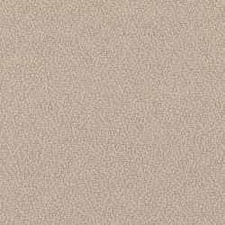 Lucia Aruba | Wall fabrics | Camira Fabrics