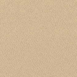 Lucia Reef | Wall fabrics | Camira Fabrics